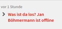 Boehmermannoffline bildschirmfoto 2020 10 30 18 18 18