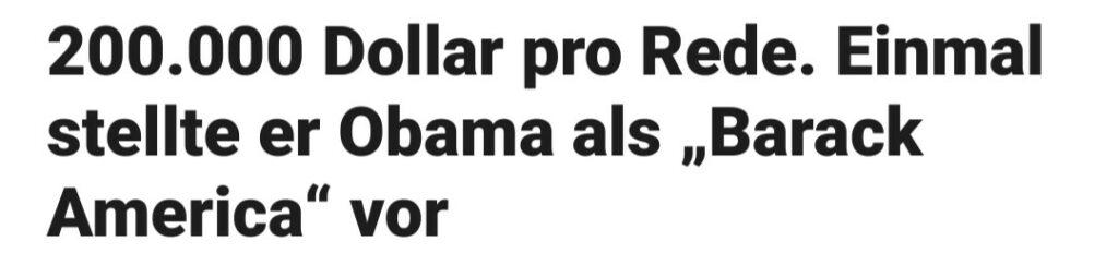Barack-America