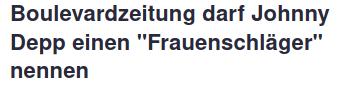 Frauenschlaeger bildschirmfoto 2020 11 02 17 16 23