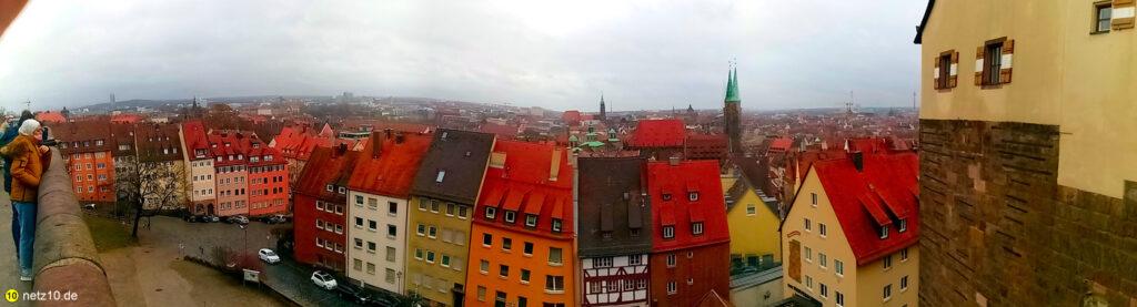 Burg nuernberg 4 2