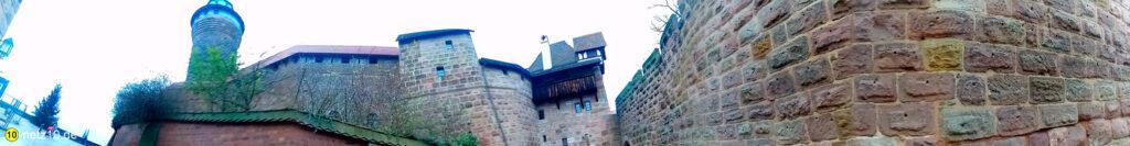 Burg nuernberg 7 5
