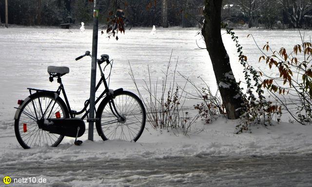 Marienberg nuernberg schnee dezember 202010 1