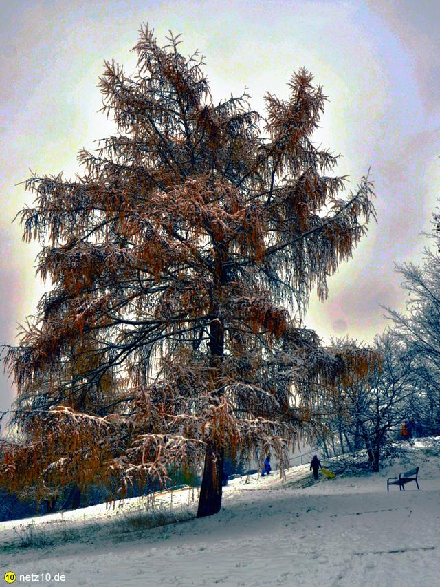 Marienberg nuernberg schnee dezember 202012 3