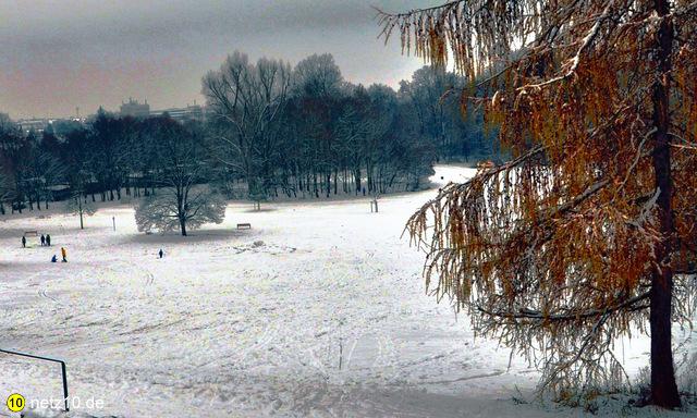 Marienberg nuernberg schnee dezember 202017 6