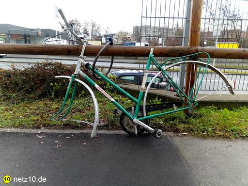Fahrradleiche 8