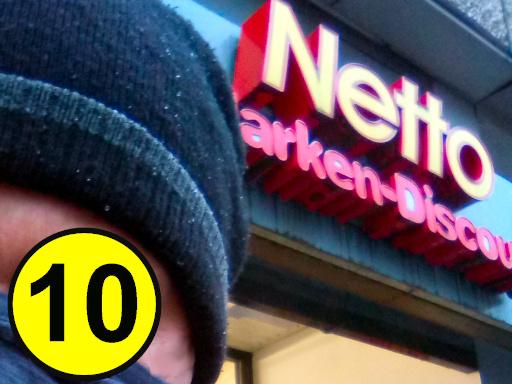 Netto nuernberg netz10 small