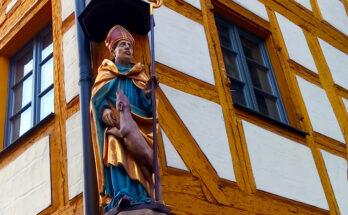 Burggraben nuernberg 2021 210220 165525 2