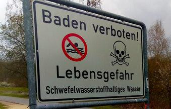 Silbersee baden verboten dutzendteich rpt 210418 110652 6