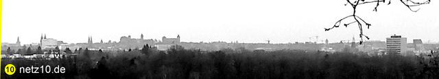 Blick vom silberbuck zur burg dutzendteich rpt 210418 104948 1