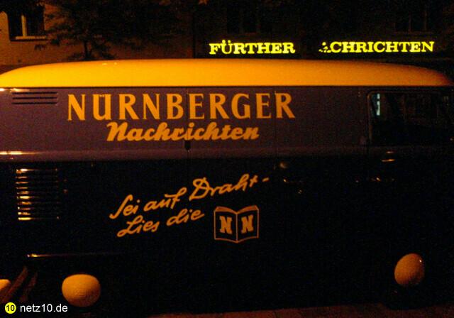 Nordbayern 2012 8